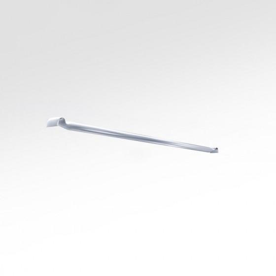 RoyalRoom frame tube plate for expanding the ceiling 100cm
