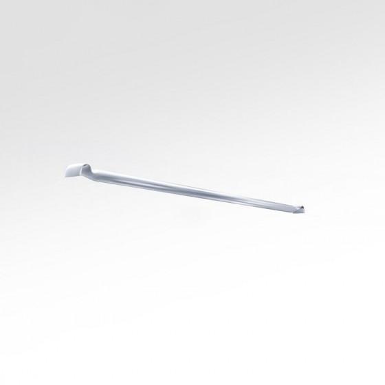 RoyalRoom frame tube plate for expanding the ceiling 80cm
