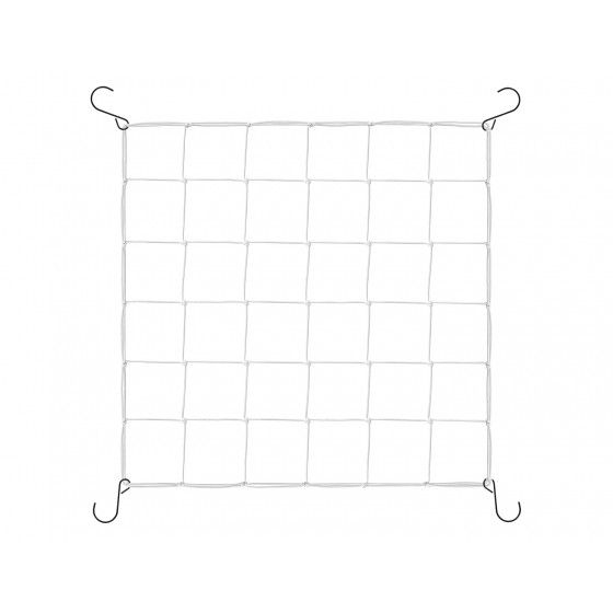 RoyalRoom Flexible mesh 90x90cm