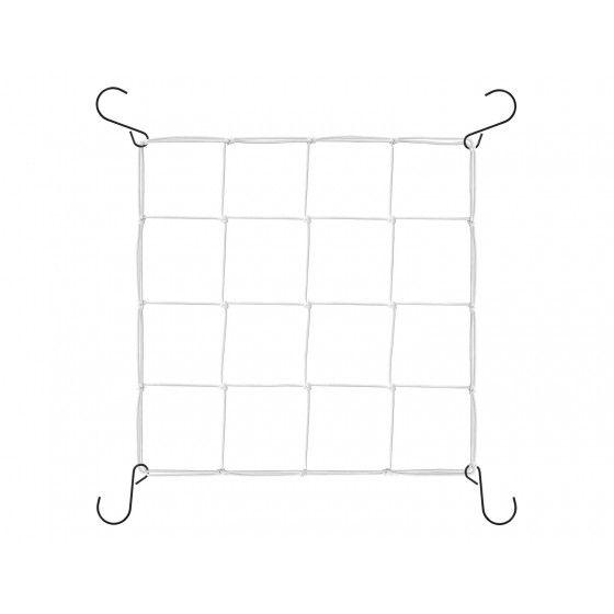 RoyalRoom elastic web 60x60cm